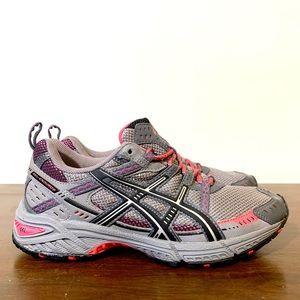 ASICS Gel Enduro 6 running trail shoes
